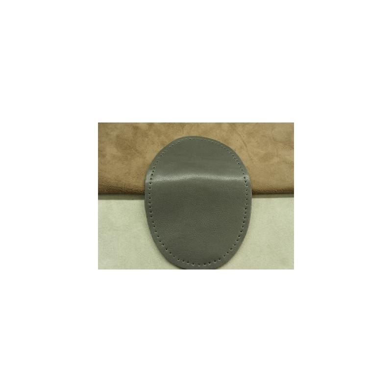 BRODERIE ANGLAISE COTON jaune ,4 cm / 3 cm