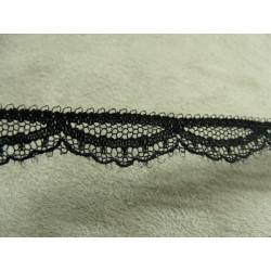 collier perle acrylique-70cm- rouge