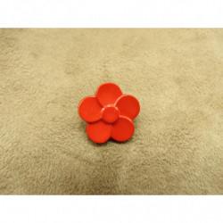 RUBAN / BIAIS PASSEPOIL  SKAI  - 1 cm--BEIGE CLAIR AVEC REFLET