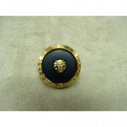 RUBAN SKAI- 0,7 cm- BEIGE CLAIR