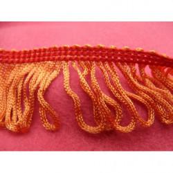 astuce pour la création de bracelet  avec nos biais liberty