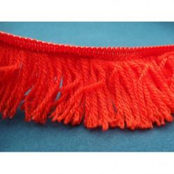 tissu coton imprimé fleurs multicolore