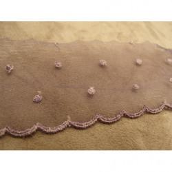tissu coton imprimé grande fleur multicolore