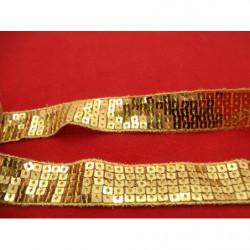 tissu coton imprimé imprimé fleurs gris & blanc