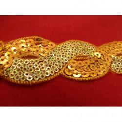 tissu coton imprimé dinosaure multicolore
