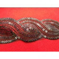 tissu coton imprimé animaux multicolore
