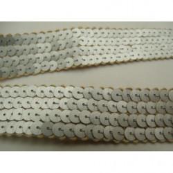 tissu coton imprimé patchwork de décoration - ROSE