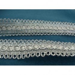 tissu coton imprimé patchwork de décoration - LOSANGE