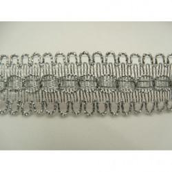 tissu coton imprimé patchwork de décoration - MULTICOLORE