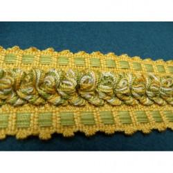 réalisation pour fabriquer vos bouquets de fleurs