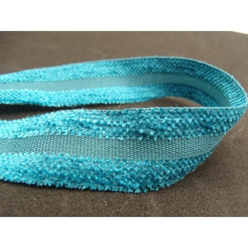 DENTELLE DE CALAIS blanche, 3 cm,  pour décorer un objet ,un vêtement ,idéal pour de la lingerie