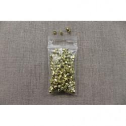 élastique- 1 cm- photo de présentation