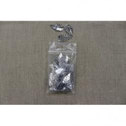 élastique extra ferme - 7 millimètre