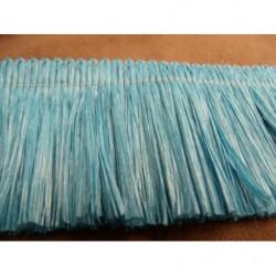 broche motif papillon métal avec strass - doré