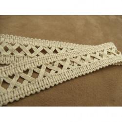 tissu coton imprimé multicolore