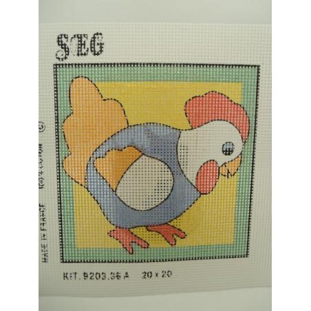 ruban blanc perlé blanc, et strass, fleur brodeés, 3,5 cm, idéal pour customisation et décoration