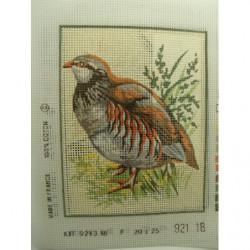 ruban brodé écru, 10 cm, idéal pour customiser vos vêtements ,et tout objets de décorations
