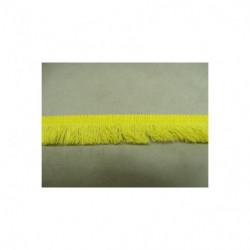 bouton acrylique noire a 4 trous, 3 cm, idéal  pour manteau,veste, cardigan,jaguette