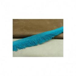 bouton acrylique noire a 4 trous, 2.2 cm, idéal  pour manteau,veste, cardigan,jaguette