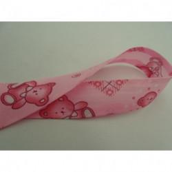 bouton acrylique noir  à 4 trous, 22 mm, convient pour chemisier, robe , pull, veste, blaser