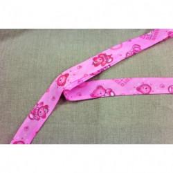 bouton acrylique noir  à 4 trous, 21 mm, personnalise  vos chemisier, robe , pull, veste, blaser