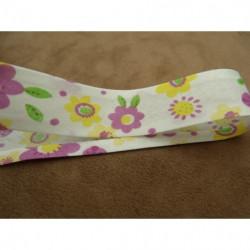 bouton acrylique saumon à 4 trous, 22 mm, peut se confectionner pour pull, veste, blaser, robe, chemisier