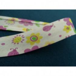 bouton acrylique violet ,effet nacré, 22 mm, idéal  pour pull, veste, blaser, robe, chemisier