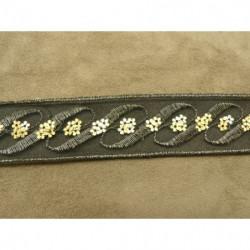 bouton acrylique fuchsia à 4 trous, 22 mm,  parfait  pour pull, veste, blaser, robe, chemisier