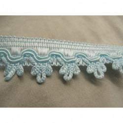 bouton acrylique  noir à 4 trous, 23 mm, convient pour chemisier, robe , pull, veste, blaser