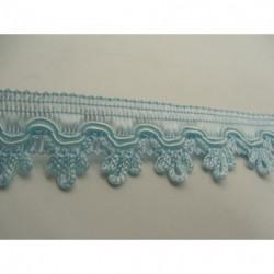 bouton acrylique noir  à 4 trous, 20 mm, personnalise  vos chemisier, robe , pull, veste, blaser