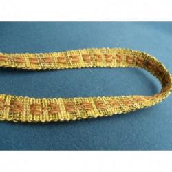 bouton acrylique marine à 4 trous, 20 mm, idéal  pour chemisier, robe , pull, veste, blaser