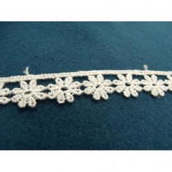 chaine métal 1 cm, dore, pour bandoulière de sac - pour customiser un vêtement de cuir ou un objet ou fabriquer un bijou