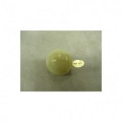 ruban brodé noir lurex or reversible, 5 cm, idéal pour customiser vos vêtements et tout objets de décoration
