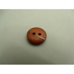 ruban gros grain décoratifs marine,10 mm,sublime  pour tous vos loisirs créatifs : couture, scrapbooking, bijoux,