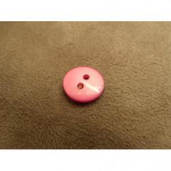 ruban gros grain décoratifs parme ,8 mm, idéal pour tous vos loisirs créatifs : couture, scrapbooking, bijoux,