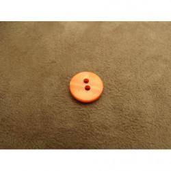 ruban gros grain décoratifs turquoise,8 mm, idéal  pour tous vos loisirs créatifs : couture, scrapbooking, bijoux,