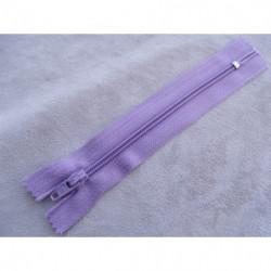 bouton acrylique bronze,24 mm, idéal pour chemisier, robe , pull, veste,