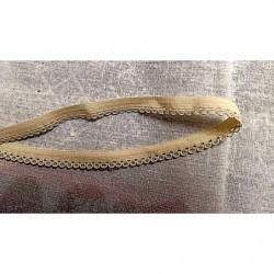 bouton rond  acrylique doré à queue,21 mm,idéal pour chemisier, robe , pull, veste,