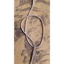 bouton acrylique noir effet strass,15 mm,peut être détourné pour décorer un vêtement ou un objet très lumineux et résistant.