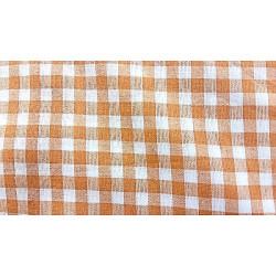 bouton acrylique or,23 mm,sublime pour chemisier, robe , pull, veste,