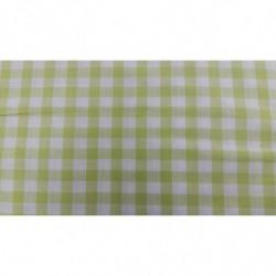 bouton acrylique or,20 mm,sublime pour chemisier, robe , pull, veste,