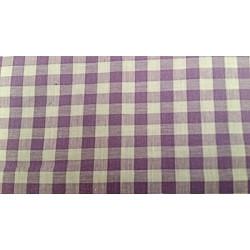 bouton acrylique or,18 mm,sublime pour chemisier, robe , pull, veste,