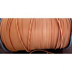 bouton acrylique or et noir, 22 mm,convient  pour chemisier, robe , pull, veste,