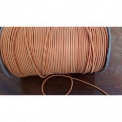 bouton acrylique vieillit or, 21 mm, sublime  pour chemisier, robe , pull, veste,