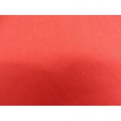 bouton acrylique or et mordoré, 16 mm,convient  pour chemisier, robe , pull, veste,