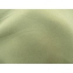 bouton acrylique or mat,15  mm,convient  pour chemisier, robe , pull, veste,