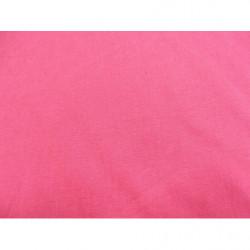 bouton métal or,22 mm,idéal pour tout projet de couture , et ainsi pour remplacer et embellir  vos  vêtements