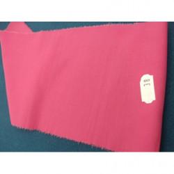 bouton acrylique noir  effet strass argent,18 mm, peut être détourné pour décorer un vêtement ou un objet ....
