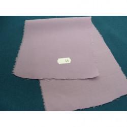 bouton acrylique doré,25 mm, idéal pour chemisier, robe , pull, veste.....