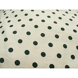 bouton à bois ,21 mm,idéal pour chemisier, robe , pull, veste,
